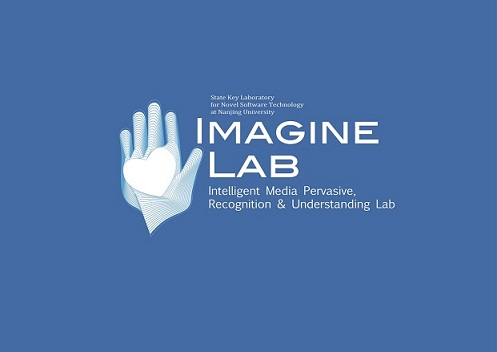 Imagine Lab